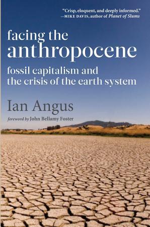 Facing the Anthropocene PDF
