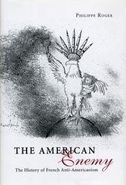 The American Enemy PDF