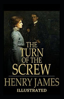 The Turn of the Screw Illustrated PDF