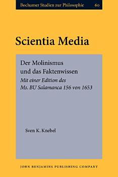 Scientia Media PDF