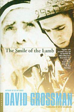 The Smile of the Lamb PDF