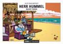 Herr Hummel PDF