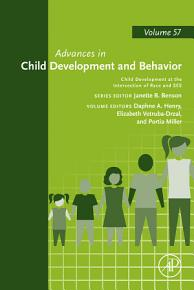 Child Development at the intersection of Race and Ses PDF