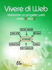 Vivere di web - Guida SEO e Web Marketing