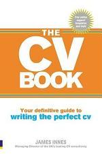 The CV Book