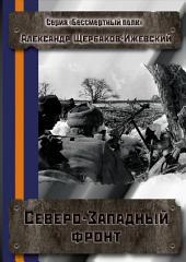Северо-Западный фронт. Серия «Бессмертный полк»