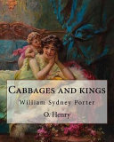 Cabbages and Kings PDF