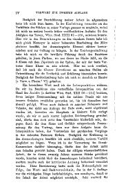 Ausgewählte Komödien des P. Terentius Afer zur Einführung in die Lektüre der altlateinischen Lustspiele: Bdchn. Adelphoe. 2. veränderte Aufl. bearbeitet von Robert Kauer. 1903