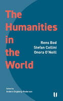 The Humanities in the World PDF