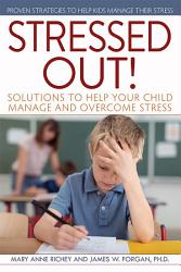 Stressed Out  Book PDF