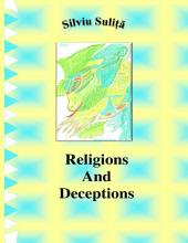 Religions And Deceptions