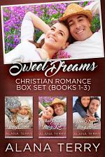 Sweet Dreams Christian Romance Box Set