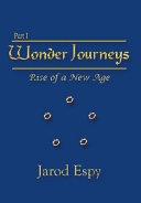 Wonder Journeys Part I PDF