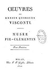 Musée Pie-Clémentin