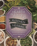 The Hearth Witch s Kitchen Herbal PDF