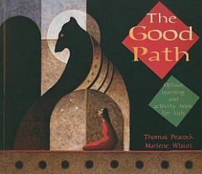 The Good Path Book PDF