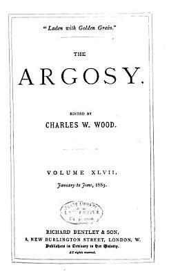 The Argosy PDF