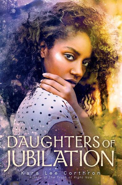 Download Daughters of Jubilation Book