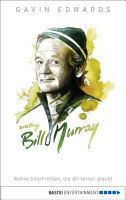 Meeting Bill Murray PDF