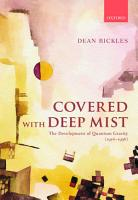Covered with Deep Mist PDF