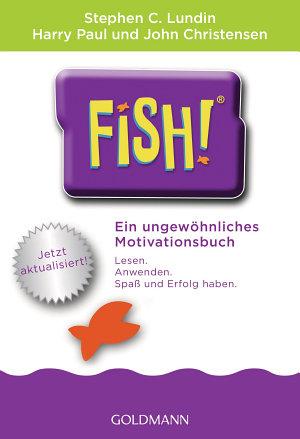 Fish TM PDF