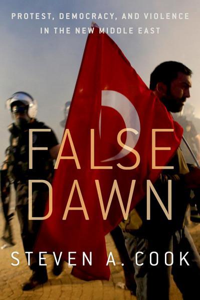 Download False Dawn Book