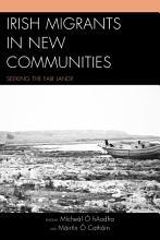Irish Migrants in New Communities PDF
