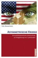 Asymmetrische Kriege PDF