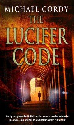 The Lucifer Code PDF