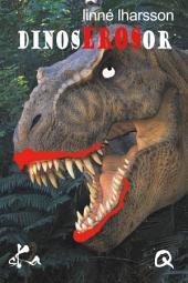 DinosEROSor: Nouvelle érotique