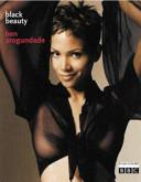 Download Black Beauty Book