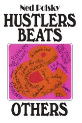Hustlers  Beats  and Others  sound Recording  PDF