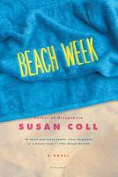 Beach Week PDF