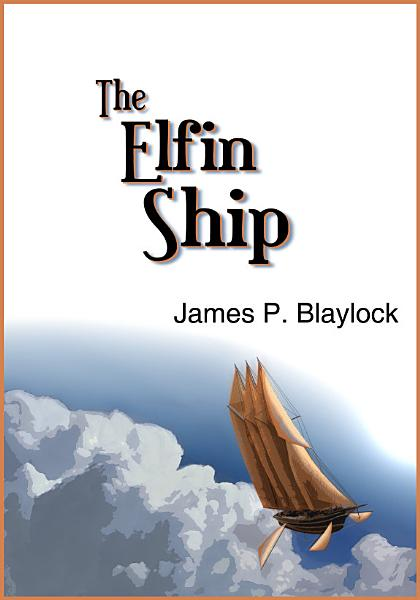 Download The Elfin Ship Book