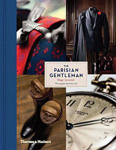 The Parisian Gentleman PDF