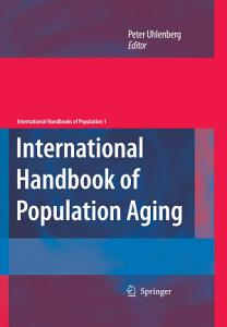 International Handbook of Population Aging Book