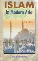 Islam in Modern Asia