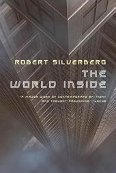 The World Inside: Edition 2