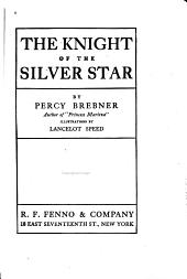 The Knight of the Silver Star