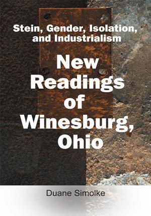 Stein  Gender  Isolation  and Industrialism PDF