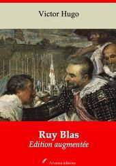 Ruy Blas: Nouvelle édition augmentée
