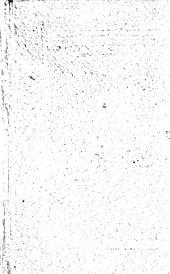 In Psalterium Davidis enarratio
