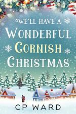 We'll have a Wonderful Cornish Christmas