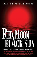 Download Red Moon  Black Sun Book