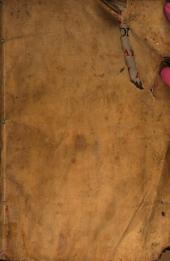 Sermones para todos los domingos del año y para las ferias mayores de la quaresma y assuntos de la Semana Santa: Obra issima para desempeño y luz de todos los curas de almas, ministros evangelicos y aprovechamiento de los fieles