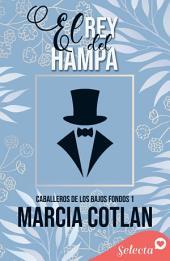 El rey del Hampa