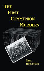 The First Communion Murders