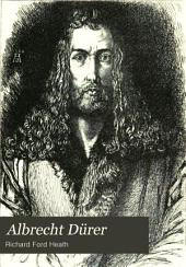 Great Artists: Albrecht Dürer