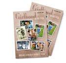 Girlhood in America: An Encyclopedia, Volume 1