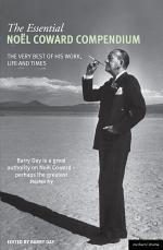 The Essential Noël Coward Compendium